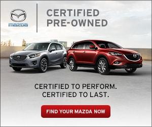 Bob Penkhus Mazda >> Mazda Certified Pre-Owned Program   Bob Penkhus Mazda at ...