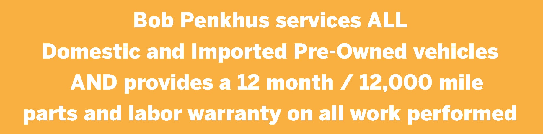 Bob Penkhus Mazda >> Bob Penkhus Mazda | New Mazda dealership in Colorado