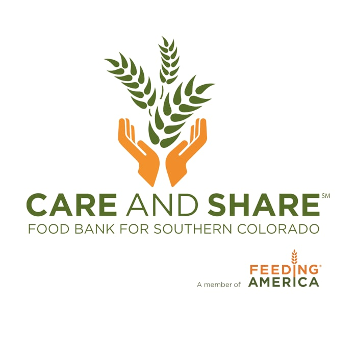Bob Penkhus Automotive | Care and Share Food Bank | Colorado Springs, CO
