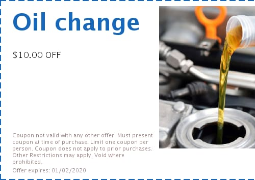 Oil Change Coupons Colorado Springs >> Car Service Specials In Colorado Springs For Your Mazda