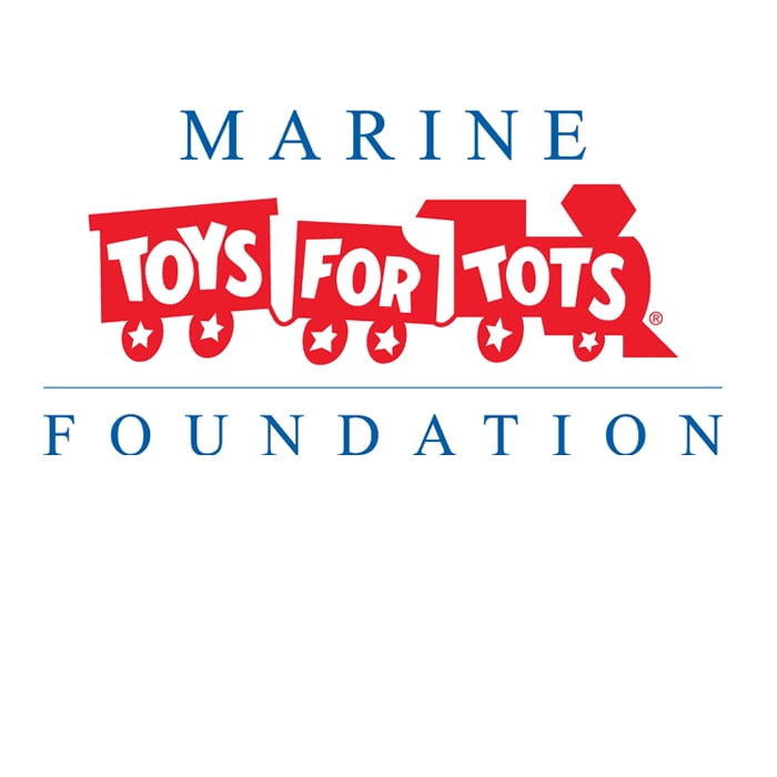 Bob Penkhus Automotive | Official donation drop-off location for Toys for Tots in Colorado Springs, CO