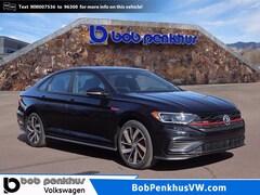 2021 Volkswagen Jetta GLI 2.0T S Sedan