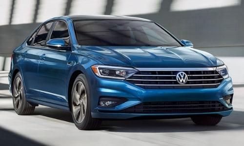 2020 Vw Models Lineup At Bob Penkhus Volkswagen In Colorado Springs