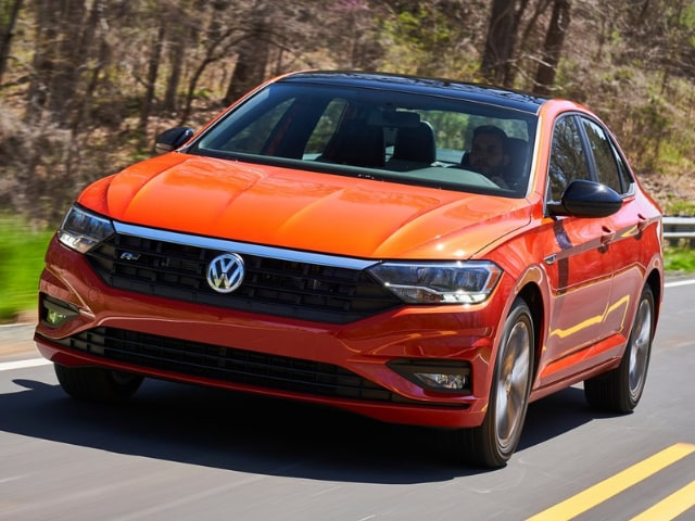 new 2019 volkswagen jetta habanero orange for sale colorado springs