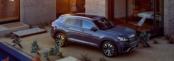 2020 Vw Atlas Cross Sport Prices Specs Mpg Bob Penkhus Vw