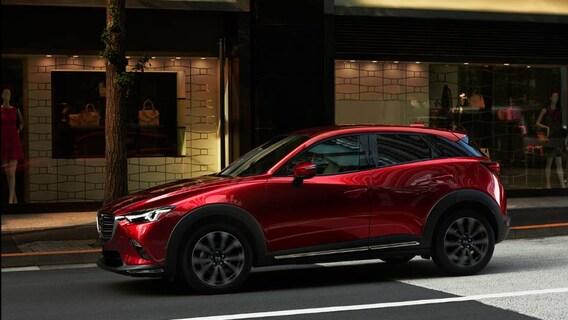 2020 Mazda Cx 3 Release Date Price Specs Bob Penkhus Mazda