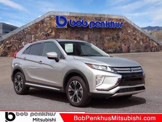 new mitsubishi and used car dealer colorado springs colorado bob penkhus mitsubishi bob penkhus mitsubishi