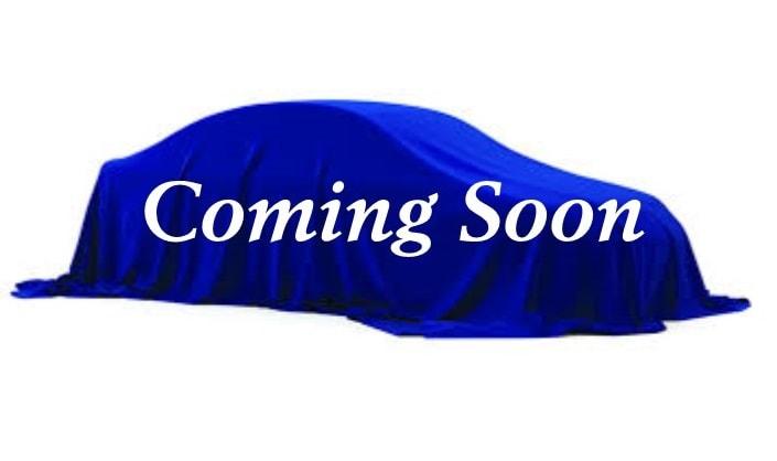 2017 Mazda Mazda CX-3 Touring SUV