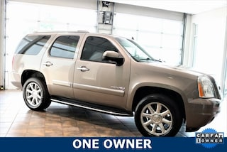 Used cars colorado springs used vw dealer colorado springs for Gmc motor city colorado springs