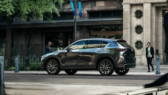 2020 Mazda Cx 5 Details Specs Colors Bob Penkhus Mazda At Powers North