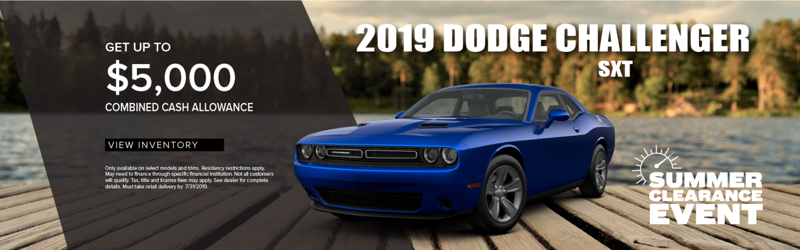 Dodge Dealership Dothan Al >> Bob Pforte Motors Marianna Fl Chrysler Dodge Jeep Ram