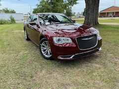 2020 Chrysler 300 TOURING L Sedan