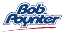 Bob Poynter Chrysler Jeep Dodge Ram