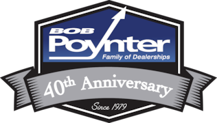 Bob Poynter Chrysler Dodge Jeep, Inc.