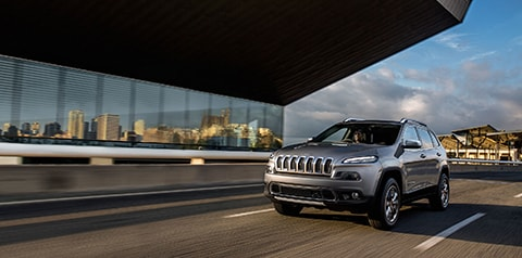 Jeep Dealership Indianapolis >> About Bob Poynter Chrysler Jeep Dodge Ram New And Used Car Dealer