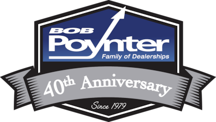 Bob Poynter Chrysler Dodge Jeep Ram FIAT of Seymour