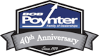 Bob Poynter Group