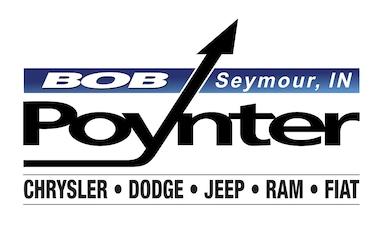 Bob Poynter Chrysler Dodge Jeep Ram FIAT of Seymour