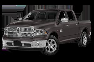 bob poynter chrysler dodge jeep ram of seymour in seymour in rh bobpoynterseymourjeep com 2012 Dodge Journey MPG 2012 Dodge Journey Model