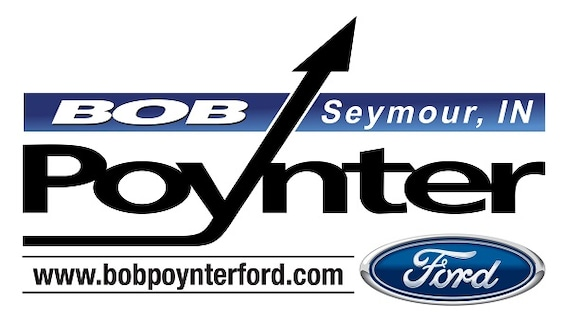 Ford Dealers Indianapolis >> New And Used Ford Dealership In Seymour In Bob Poynter Ford
