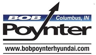 Bob Poynter Hyundai
