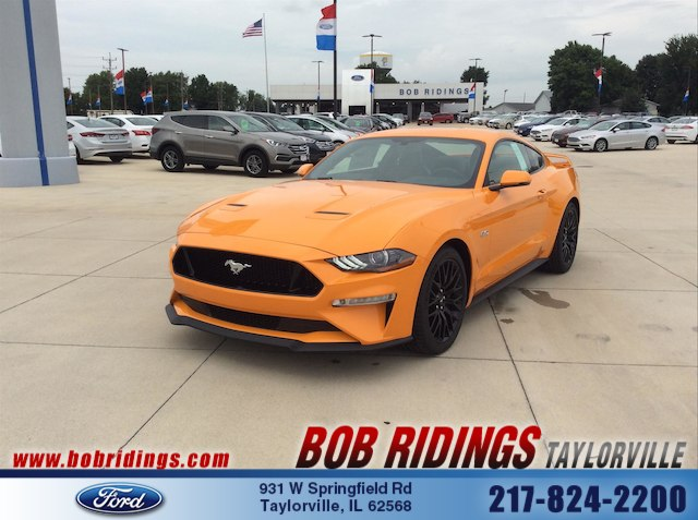 Bob Ridings Taylorville >> Featured New Vehicles Bob Ridings Taylorville