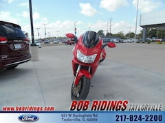 Bob Ridings Taylorville >> Used Vehicle Inventory | Bob Ridings Taylorville in ...