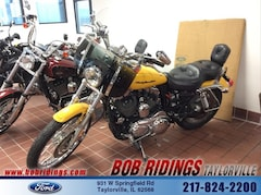 Bob Ridings Taylorville >> Used Vehicle Inventory | Bob Ridings Taylorville in