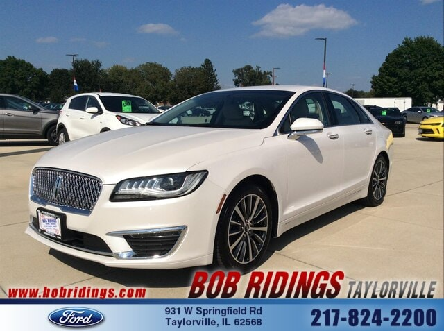 Bob Ridings Taylorville >> Featured Used Vehicles Bob Ridings Taylorville