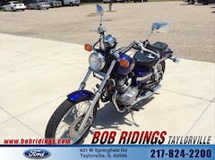 Bob Ridings Taylorville >> Used Vehicle Inventory Bob Ridings Taylorville In Taylorville