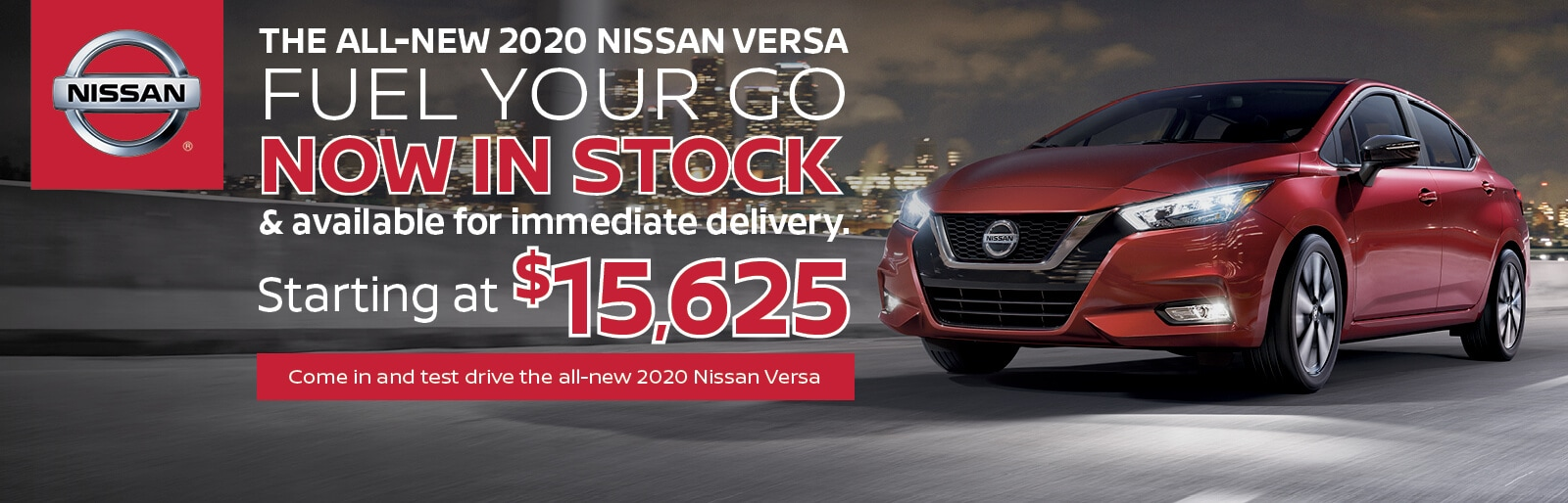 Nissan Dealer Chicago >> New And Used Nissan Dealership In Arlington Heights