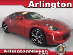 Arlington Heights Nissan >> Used Nissan Cars For Sale Arlington Heights Il Arlington