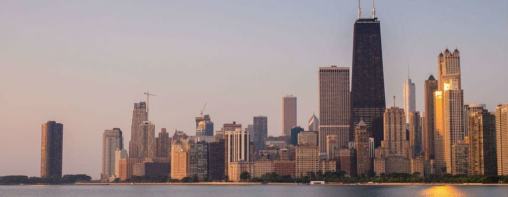 Nissan Dealer Chicago >> Areas Served Near Chicago Arlington Nissan