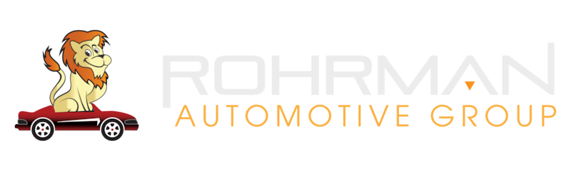 Bob Rohrman Auto Group