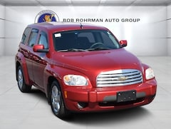 Bob Rohrman Used Cars >> Quality Pre Owned Vehicles Under 10 000 At Fort Wayne Toyota Fort