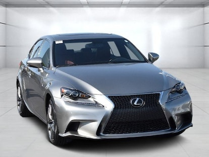 Lexus Is 350 For Sale >> Used 2016 Lexus Is 350 For Sale At Lexus Of Fort Wayne Vin Jthce1d29g5011591