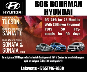 0% APR for 72 Months With $0 Down Payment PLUS $0 Payments for 90 days