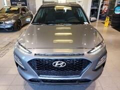 2019 Hyundai Kona SE Utility