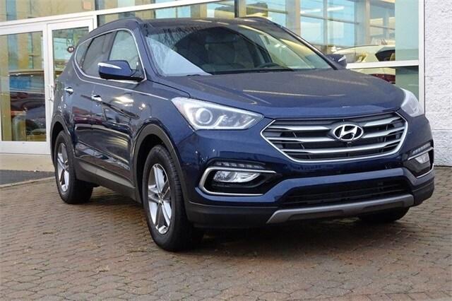 New Featured Vehicles | Bob Rohrman Hyundai