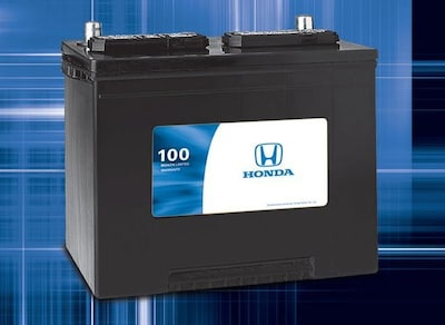 $15.00 OFF BATTERY REPLACEMENT