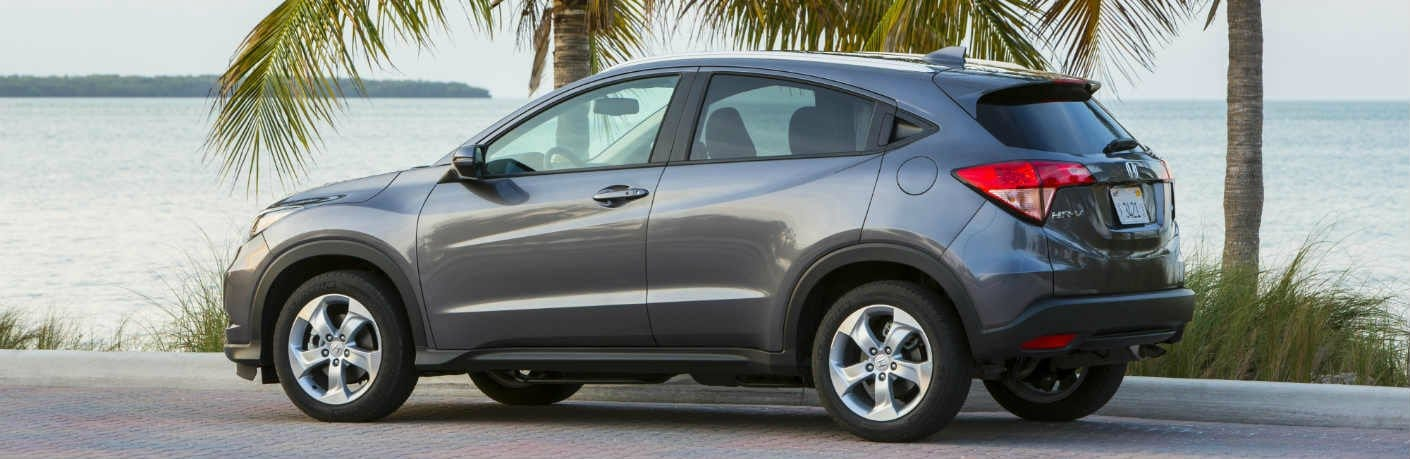 Are You at the End of Your Lease? | Indy Honda