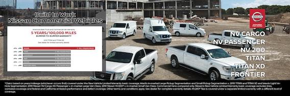 Nissan Dealers In Wisconsin >> Kenosha Nissan New Nissan Dealership In Kenosha Wi 53142
