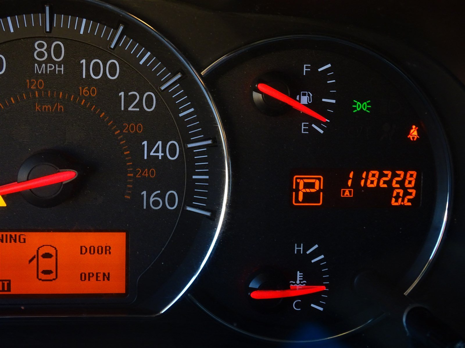 Used 2010 Nissan Maxima For Sale Kenosha Wi Fuel Filter
