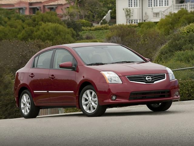 Used Cars For Sale Under 10 000 Kenosha Nissan