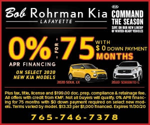 0% APR for 75 Months
