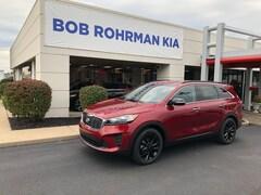 2019 Kia Sorento 3.3L SUV