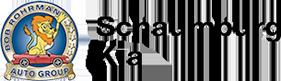 Schaumburg Kia