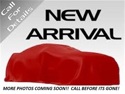 2020 Kia Telluride S SUV