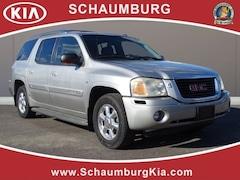 2004 GMC Envoy XUV SUV