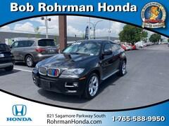 Bob Rohrman Used Cars >> Lafayette In Pre Owend Vehice Inventory Bob Rohrman Auto Group